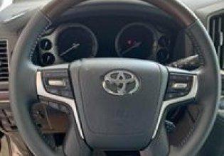 Bán Toyota Camry 2.5 Q sản xuất năm 2019, màu trắng, xe nhập giá 1 tỷ 235 tr tại Bắc Ninh