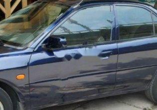 Cần bán xe Mitsubishi Lancer GLX 1.6L đời 2001, đăng kí 2002 giá 116 triệu tại Ninh Bình