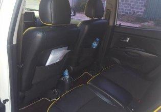 Cần bán Kia Morning SLX 2009, xe nhập, số tự động giá 255 triệu tại Hòa Bình