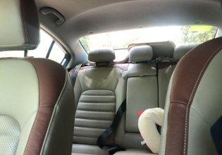 Cần bán xe Kia Cerato năm sản xuất 2018, màu trắng   giá 580 triệu tại Bình Phước