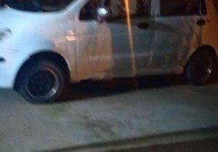 Bán xe Daewoo Matiz đời 1999, màu trắng, xe nhập, giá chỉ 52 triệu giá 52 triệu tại Tây Ninh