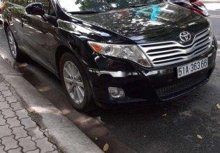 Cần bán Toyota Venza đời 2011, xe nhập giá cạnh tranh giá 850 triệu tại Tp.HCM