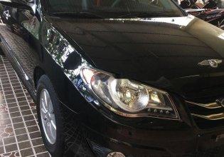 Bán xe Hyundai Avante sản xuất 2014, giá tốt giá 350 triệu tại Nghệ An