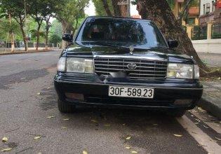 Bán Toyota Crown sản xuất năm 1995 giá 259 triệu tại Hà Nội