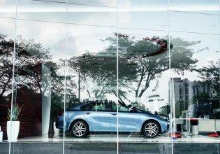 Cerato 2019 - chỉ cần 149tr đã sở hữu ngay xe, ưu đãi cực tốt, liên hệ 0949.820.072 giá 559 triệu tại Tp.HCM
