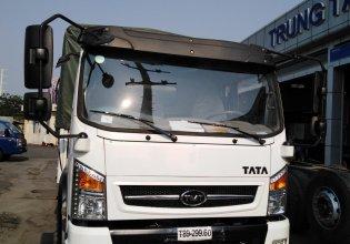 Bán xe tải Tata 9T giá 477 triệu tại Tp.HCM