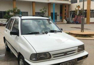 Bán ô tô Kia CD5 2003, nhập khẩu nguyên chiếc giá cạnh tranh giá 85 triệu tại Tp.HCM