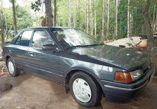 Bán Mazda 323 sản xuất năm 1997, xe đẹp giá 40 triệu tại TT - Huế