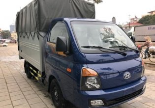 Hyundai sông han bán H150 thùng Lững, đủ màu, lh: Bảo 0905.5789.52 giá 352 triệu tại Đà Nẵng