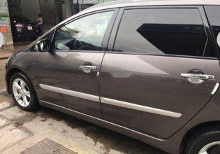 Bán xe Mitsubishi Grandis sản xuất 2011, xe gia đình giá 620 triệu tại Tp.HCM