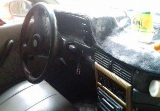 Gia đình bán Daewoo Cielo sản xuất 1996, màu trắng, xe nhập giá 30 triệu tại An Giang