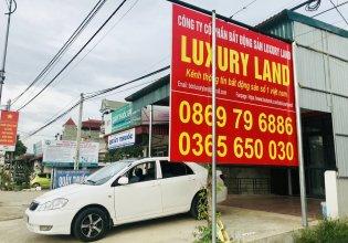 Cần bán xe Toyota Corolla altis 1.3L năm 2001, màu trắng giá 195 triệu tại Hà Nội