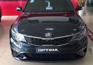 Bán xe Kia Optima đời 2019, xe sang, ưu đãi lớn giá 969 triệu tại Tp.HCM