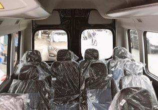 bán xe solati có sẵn giao ngay, đủ màu, lh: Văn Bảo Hyundai 0905.5789.52 giá 1 tỷ 4 tr tại Đà Nẵng