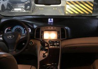 Bán xe Venza nhập khẩu giá 730 triệu tại Hà Nội