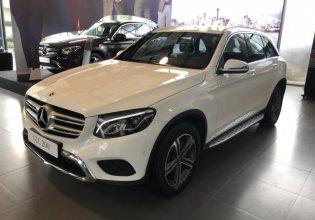 Mercedes GLC200 giá chỉ còn 1.531.000.000 VND giá 1 tỷ 699 tr tại Hà Nội