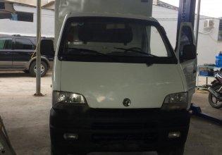 Bán SYM T880 đời 2011, màu trắng giá cạnh tranh giá 100 triệu tại Khánh Hòa