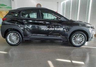 Bán Hyundai Kona đời 2019 các phiên bản, giá ưu đãi. LH ngay: 0982328899 giá 605 triệu tại Hà Nội