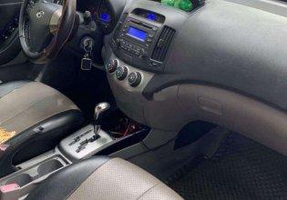 Bán xe Hyundai Elantra 2010 chính chủ, 325tr giá 325 triệu tại Hà Nội