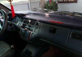 Bán xe Toyota Zace năm sản xuất 2005, xe nhập giá 280 triệu tại Bình Phước
