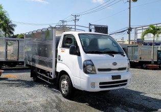 Giá xe Kia K250 tải 2490kg, liên hệ 0938908870 giá 387 triệu tại Hà Nội