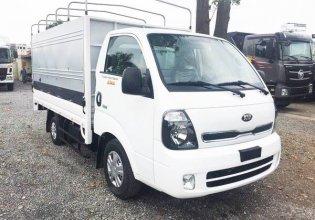 Giá xe Kia K200 tải 1900kg, khu vực Hà Nội, liên hệ em hỗ trợ 0938908870 giá 335 triệu tại Hà Nội