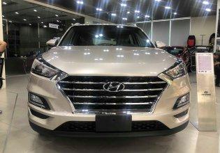 Bán Hyundai Tucson 2.0 vàng be tiêu chuẩn 2019 - đủ màu, tặng 10-15 triệu - nhiều ưu đãi, LH 0964898932 giá 774 triệu tại Hà Nội