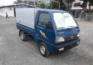 Bán xe tải nhỏ Thaco Towner 800 trả góp 75 % giá trị xe giao ngay giá 172 triệu tại Hà Nội