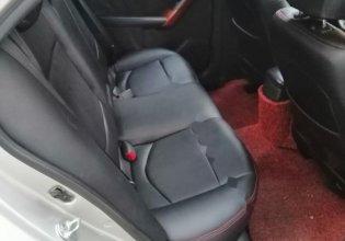 Bán Kia Forte SLi 1.6 AT năm sản xuất 2009, màu bạc, nhập khẩu, giá tốt giá 348 triệu tại Bắc Ninh