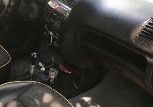 Bán xe Kia Morning SLX 1.0 AT sản xuất năm 2010, màu xám, nhập khẩu   giá 252 triệu tại Hà Nội