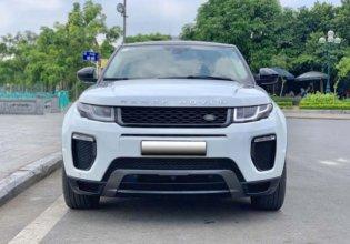 Cần bán LandRover Range Rover Evoque Dynamic đời 2015, màu trắng, nhập khẩu chính hãng giá 3 tỷ 980 tr tại Hà Nội