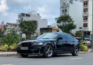 Bán BMW 325i Sport sản xuất năm 2004, độ body kit M4 giá 295 triệu tại Tp.HCM