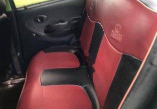 Cần bán lại xe Daewoo Matiz S 0.8 MT sản xuất năm 2004, màu xanh lam chính chủ  giá 75 triệu tại Long An
