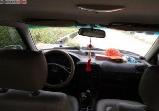 Bán Honda Accord 2.0 MT đời 1993, màu trắng, nhập khẩu giá 80 triệu tại Hà Nội
