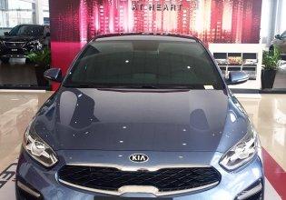 Em Phương Kia-0982425534, bán xe Kia Cerato 2.0 Premium 2019, ưu đãi đặc biệt, 220 triệu giao xe ngay giá 675 triệu tại Quảng Ninh