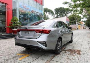 Xe Kia Cerato 2019 Premium bản 2.0 giảm giá sốc, giao xe ngay giá 675 triệu tại Tp.HCM