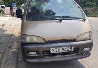 Daihatsu 2004, xe Nhật 7 chỗ, tiết kiệm xăng, chỉ 52 triệu giá 52 triệu tại Hà Nội