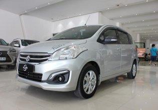 Bán Suzuki Ertiga sản xuất 2017, 460 triệu giá 460 triệu tại Tp.HCM