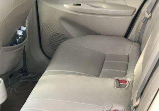 Bán Toyota Vios đời 2014, màu đen giá 425 triệu tại Hà Nội