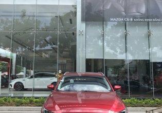 Trong tháng ngâu giảm giá cực sâu với CX5 (Mazda) giá 899 triệu tại Đồng Nai