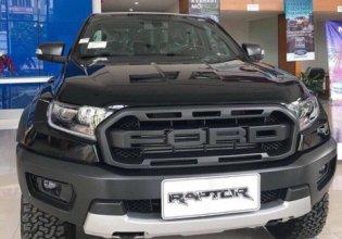 Bán xe Ranger giảm 40 triệu tiền mặt, nắp thùng BH, phim giá 616 triệu tại Tp.HCM