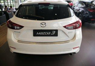 Mazda 3 giảm giá sốc lên đến 70tr đồng giá 649 triệu tại Tp.HCM