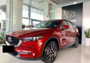 Bán Mazda CX5 mới nhất 2019-Thanh toán 280tr nhận xe-hỗ trợ hồ sơ vay giá 859 triệu tại Tp.HCM