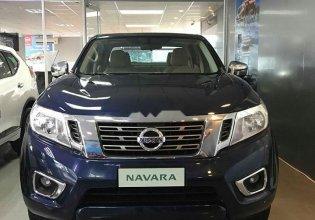 Bán xe Nissan Navara đời 2019, nhập khẩu nguyên chiếc, 669tr giá 669 triệu tại Tp.HCM