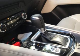 Bán xe Mazda CX 5 đời 2019, nhập khẩu nguyên chiếc, giá chỉ 855 triệu giá 855 triệu tại TT - Huế