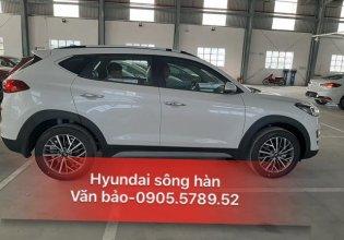 Hyundai Tucson  2019 Đà Nẵng, Lh Văn Bảo - hỗ trợ giao xe tận nha giá 799 triệu tại Đà Nẵng