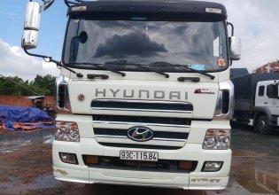 Cần bán xe tải 4 chân HD320 đời 2014 nhập giá rẻ giá 1 tỷ 480 tr tại Tp.HCM