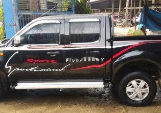 Bán Ford Ranger đời 2009, giá cạnh tranh giá 245 triệu tại Bắc Kạn