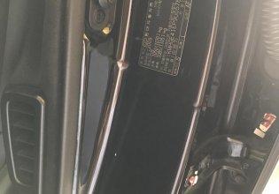 Bán Hyundai Genesis năm 2009, màu đen, xe nhập   giá 980 triệu tại Điện Biên