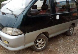 Cần bán xe cũ Daihatsu Citivan 1.6 MT năm 2004, giá 50tr giá 50 triệu tại Bắc Giang